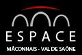 Espace Maconnais - Val de Sâone partenaire des Régates Maconnaises